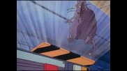 The Real Ghostbusters - 3x11 - Big Trouble with Little Slimer