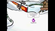 Come To Me [dirty] Club Penguin