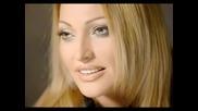 Еми Стамболова- Открадната Зора