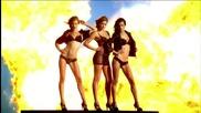 Умопомрачителни жени-victoria_s Secret