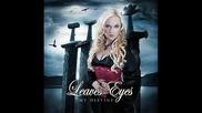 Leaves Eyes - My Destiny