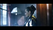 Страхотна!! Dj Sava & Raluka feat. Connect-r - Aer » Official Video » Текст + Превод lea ®