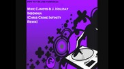 House Music Mix June 2009 (sex on the beach)