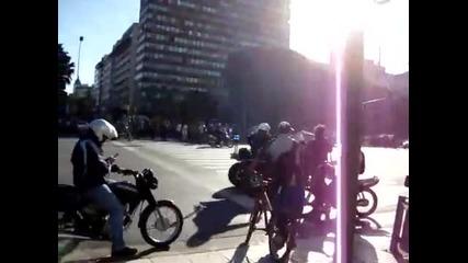 федерална полициябоенос Аирес част 2