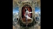 Saidian - Cry In The Rain