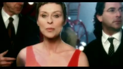 Lisa Stansfield - Lets Just Call It Love