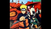Naruto Opening 9 [lovers]