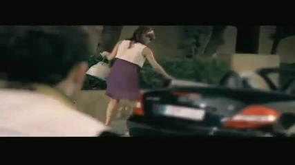 nawal al zoghbi aghla el habayeb