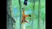 Naruto - Still Waiting