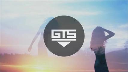 Odesza - Say My Name (feat. Zyra)(c&t Remix)