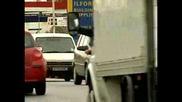 Форд предлага съвети за екологично шофиране