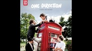 One Direction - They Dont Know About Us
