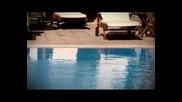 Edward Maya Feat. Vika Jigulina - Stereo Love (+ Превод)