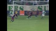 """""""Бетис"""" шокира с 3:1 """"Барселона"""" за Купата на uраля, но отпадна"""
