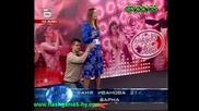 Music Idol 2 Final Най - Запомнящите Се Изпълнения На Сезона 02.06.2008 Good Quality