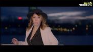 Neda Ukraden - Subota (official Video) 2015