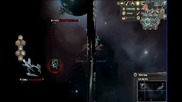 Dark Orbit Pilot Bio