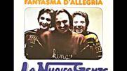 La Nuova Gente - Che Sarei 1976