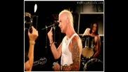 Five Finger Death Punch - White Knuckles