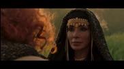 Небесно царство 7/9 Бг Субтитри - Orlando Bloom in Kingdom of Heaven: Director's Cut by Ridley Scott