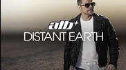 Atb - Where You Are (club Version) - Distant Earth 2011