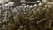 Леон Дегрель - Герой Второй Мировой Войны