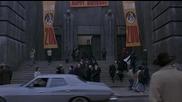 1/5 Батман (1989) Бг Аудио