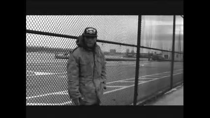 Prodigy of Mobb Deep ft Cormega - When I See You (official Music Video)