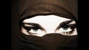 Арабският Трак Не Прощава ! Raza - Ala Baly (house Mix)