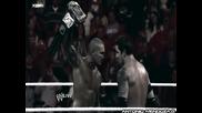 Randy Orton - Drop The Hd Bass ... Antoonio Mdz