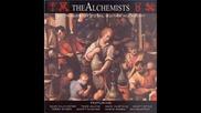 The Alchemists - Terry Syrek