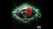 *2015* Skrillex - Scary monsters and nice sprites ( Stelouse & Ahh Ohh remix )