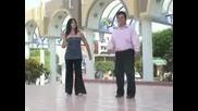 Proyeccion A - Es Mejor Bailar превод