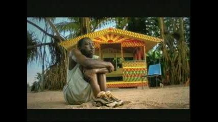 Реклама - Фиат Ямайка Бобслей Тийм