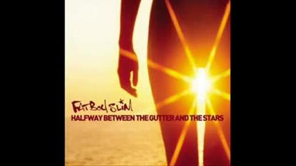 Mad Flava - Fatboy Slim