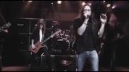 Hammerfall - Send Me A Sign- ((pokolgep cover)