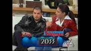 Antique 11 kai kati interview
