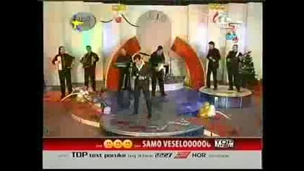 Мехо Хръщич - Свада ( 2009 - 2010 ) / Meho Hrstic