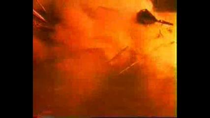 Водородна Бомба - Ужаса На 20 Век