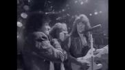 Bon Jovi - Livin On A Prayer (hq)
