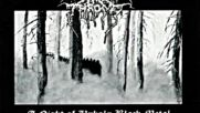 Darkthrone - A Night Of Unholy Black Metal Full Album 2000