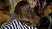 Ако зажалиш някой ден Кадри от филма Селянинът с колелото 1974.mp4-