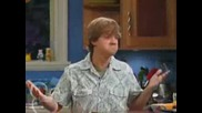Youtube - Hannah Montana Episode You never give me my money Part 2