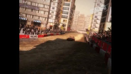 My Play Dirt 2