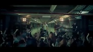 New ! Sasa Kovacevic - Pisi propalo (official video) 2013 # Превод