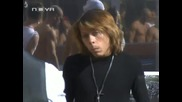 Big Brother 4 [22.10.2008] - Част 4