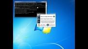 Как да сменим Start Butona на Windows7 и как да го върнем в Default