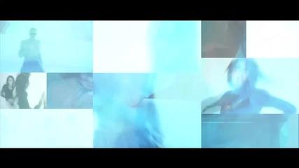 Kat Deluna - Dancing Tonight ft. Fo Onassis