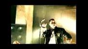 P.diddy & Keyshia - Last Night
