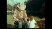 Ласи - Бг Аудио, Епизод (1965) - За една стара крава
